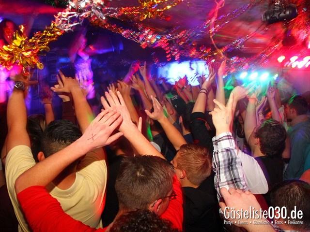 https://www.gaesteliste030.de/Partyfoto #58 Q-Dorf Berlin vom 06.10.2012