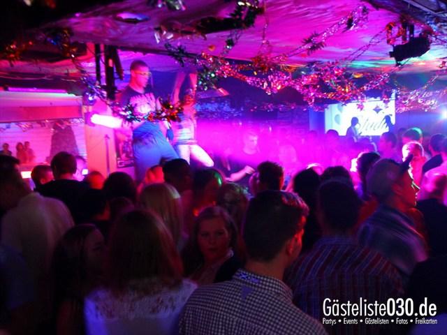 https://www.gaesteliste030.de/Partyfoto #175 Q-Dorf Berlin vom 06.10.2012