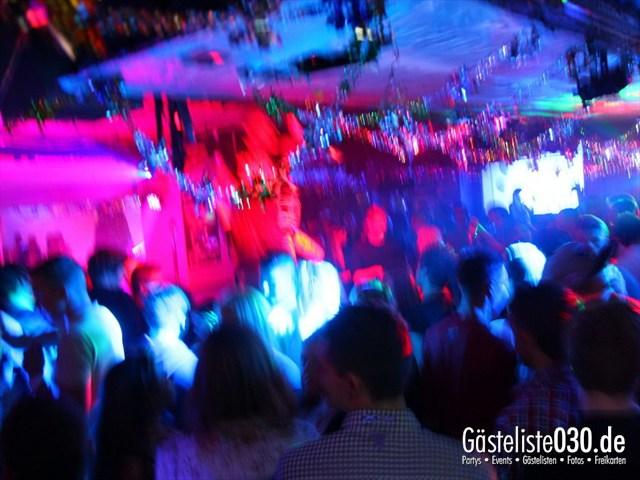 https://www.gaesteliste030.de/Partyfoto #100 Q-Dorf Berlin vom 06.10.2012