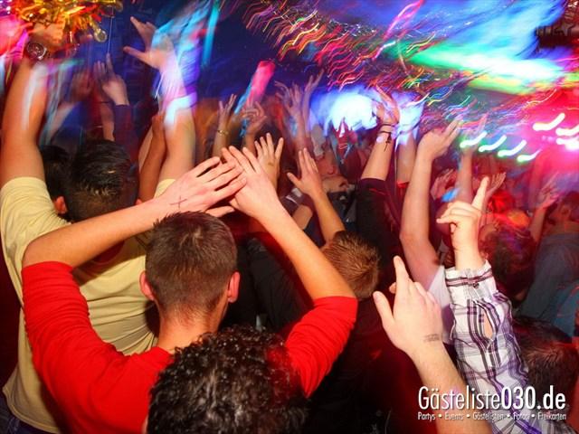 https://www.gaesteliste030.de/Partyfoto #29 Q-Dorf Berlin vom 06.10.2012