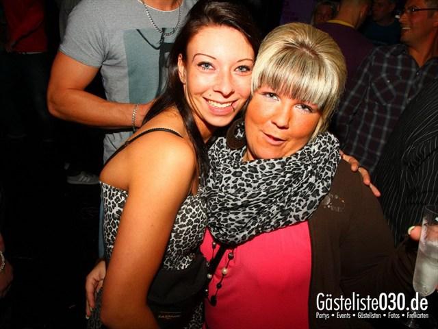 https://www.gaesteliste030.de/Partyfoto #121 Q-Dorf Berlin vom 06.10.2012