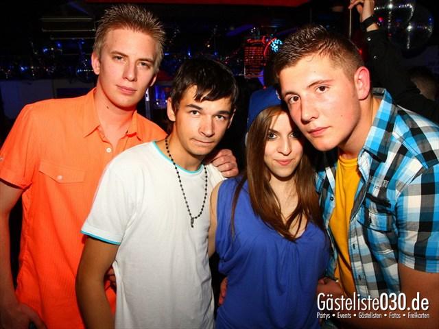 https://www.gaesteliste030.de/Partyfoto #168 Q-Dorf Berlin vom 06.10.2012