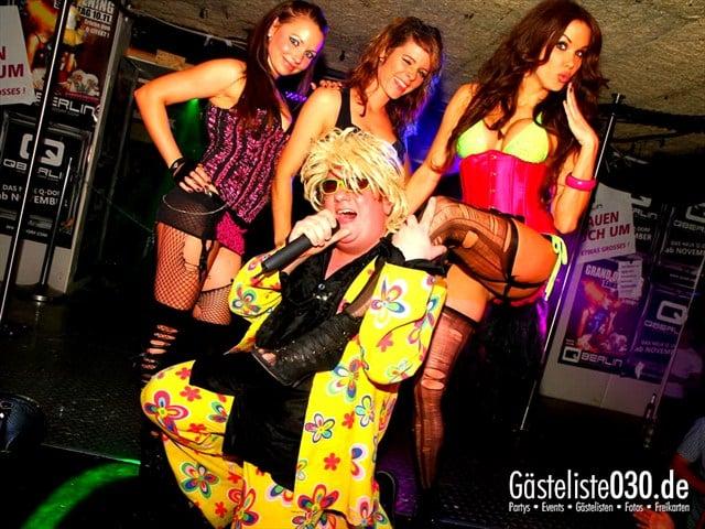 https://www.gaesteliste030.de/Partyfoto #1 Q-Dorf Berlin vom 06.10.2012