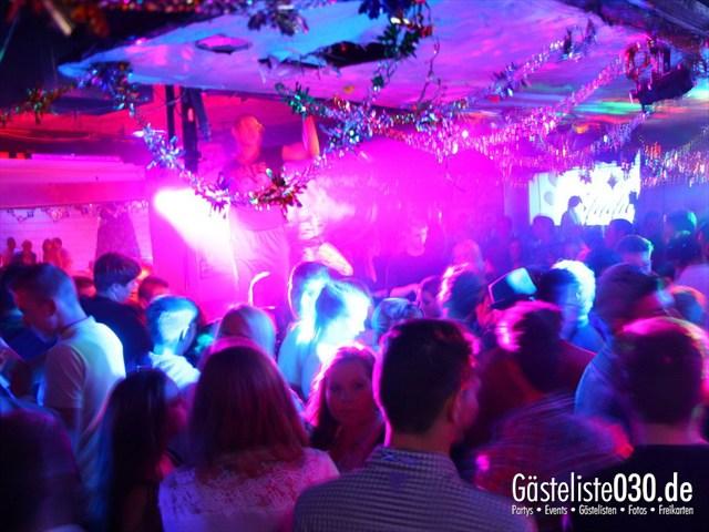 https://www.gaesteliste030.de/Partyfoto #180 Q-Dorf Berlin vom 06.10.2012