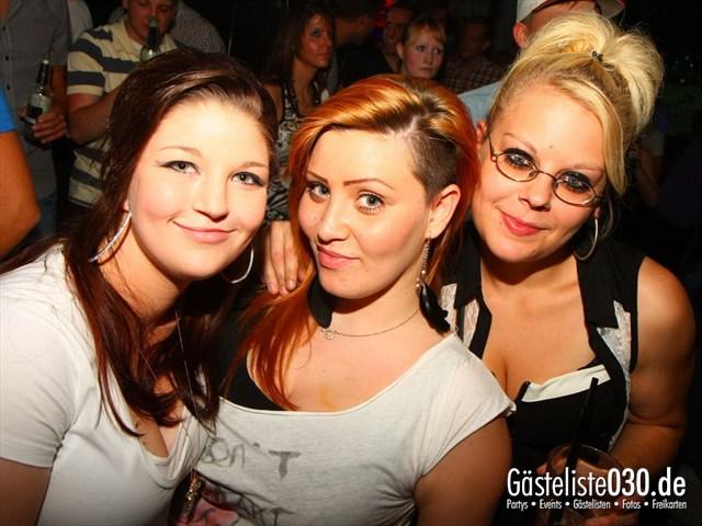https://www.gaesteliste030.de/Partyfoto #174 Q-Dorf Berlin vom 06.10.2012