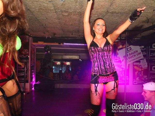 https://www.gaesteliste030.de/Partyfoto #81 Q-Dorf Berlin vom 06.10.2012