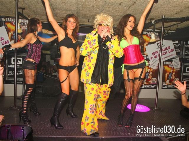 https://www.gaesteliste030.de/Partyfoto #92 Q-Dorf Berlin vom 06.10.2012