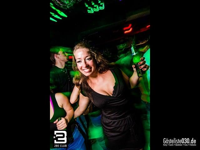 https://www.gaesteliste030.de/Partyfoto #79 2BE Club Berlin vom 14.07.2012