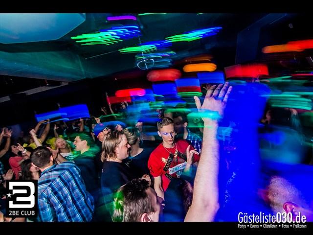 https://www.gaesteliste030.de/Partyfoto #56 2BE Club Berlin vom 14.07.2012