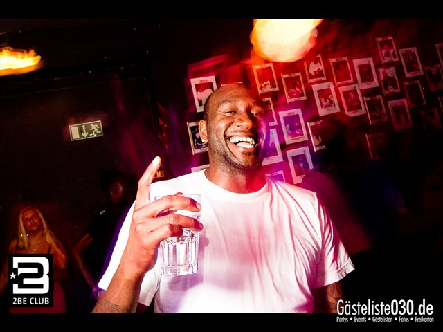 https://www.gaesteliste030.de/Partyfoto #8 2BE Club Berlin vom 14.07.2012