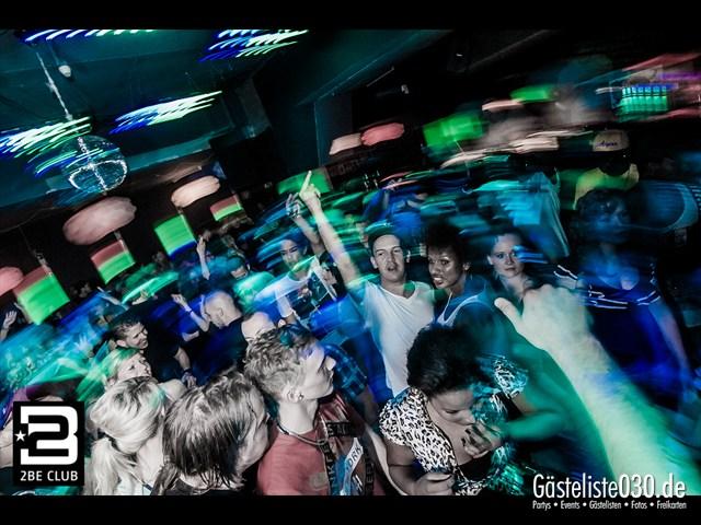 https://www.gaesteliste030.de/Partyfoto #91 2BE Club Berlin vom 14.07.2012