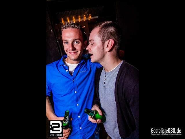 https://www.gaesteliste030.de/Partyfoto #40 2BE Club Berlin vom 14.07.2012
