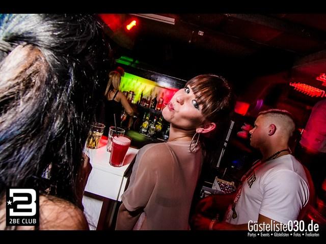 https://www.gaesteliste030.de/Partyfoto #62 2BE Club Berlin vom 14.07.2012