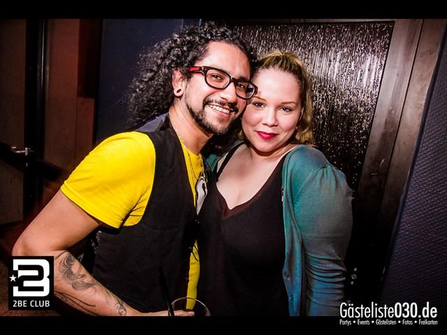 https://www.gaesteliste030.de/Partyfoto #100 2BE Club Berlin vom 14.07.2012