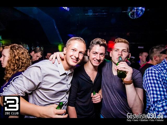 https://www.gaesteliste030.de/Partyfoto #16 2BE Club Berlin vom 14.07.2012