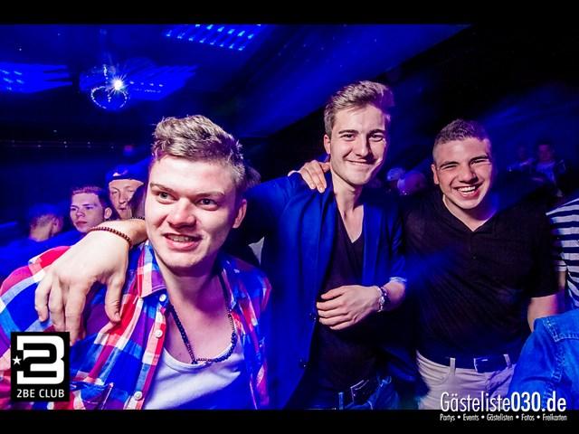 https://www.gaesteliste030.de/Partyfoto #32 2BE Club Berlin vom 14.07.2012