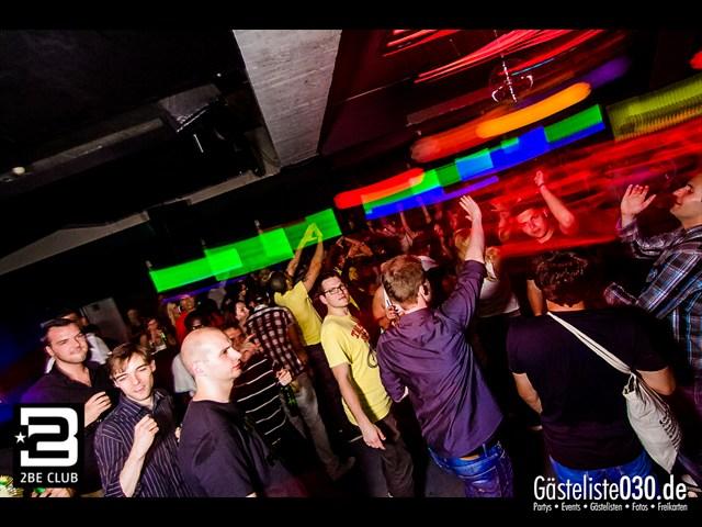 https://www.gaesteliste030.de/Partyfoto #42 2BE Club Berlin vom 14.07.2012