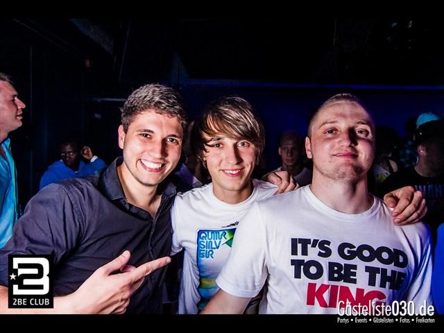 https://www.gaesteliste030.de/Partyfoto #74 2BE Club Berlin vom 14.07.2012