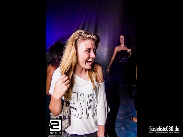 https://www.gaesteliste030.de/Partyfoto #71 2BE Club Berlin vom 14.07.2012