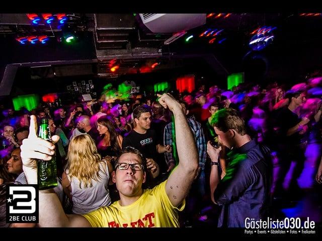 https://www.gaesteliste030.de/Partyfoto #113 2BE Club Berlin vom 14.07.2012