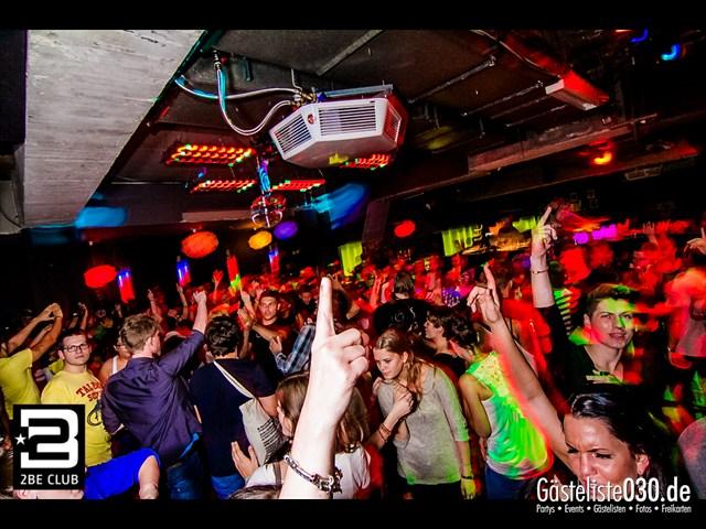 https://www.gaesteliste030.de/Partyfoto #18 2BE Club Berlin vom 14.07.2012