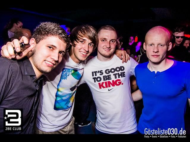 https://www.gaesteliste030.de/Partyfoto #107 2BE Club Berlin vom 14.07.2012