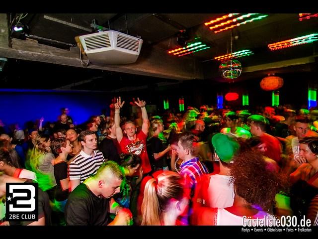 https://www.gaesteliste030.de/Partyfoto #134 2BE Club Berlin vom 14.07.2012