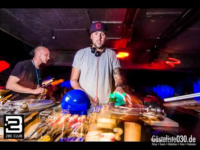 https://www.gaesteliste030.de/Partyfoto #132 2BE Club Berlin vom 14.07.2012