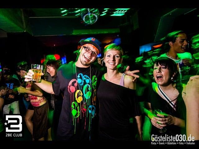 https://www.gaesteliste030.de/Partyfoto #31 2BE Club Berlin vom 14.07.2012