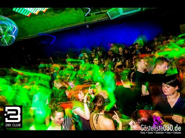 https://www.gaesteliste030.de/Partyfoto #94 2BE Club Berlin vom 14.07.2012