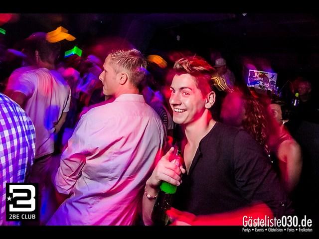https://www.gaesteliste030.de/Partyfoto #85 2BE Club Berlin vom 14.07.2012