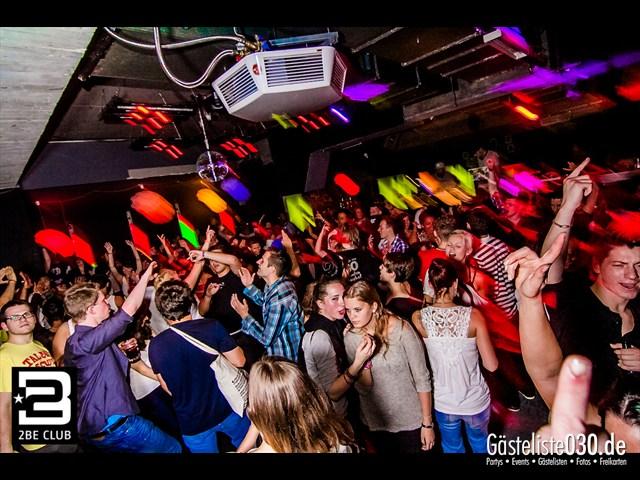 https://www.gaesteliste030.de/Partyfoto #118 2BE Club Berlin vom 14.07.2012