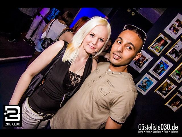 https://www.gaesteliste030.de/Partyfoto #114 2BE Club Berlin vom 14.07.2012