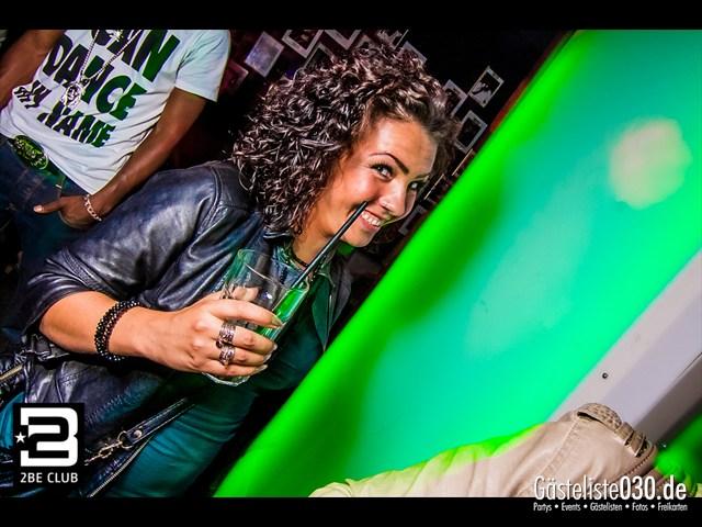 https://www.gaesteliste030.de/Partyfoto #121 2BE Club Berlin vom 14.07.2012