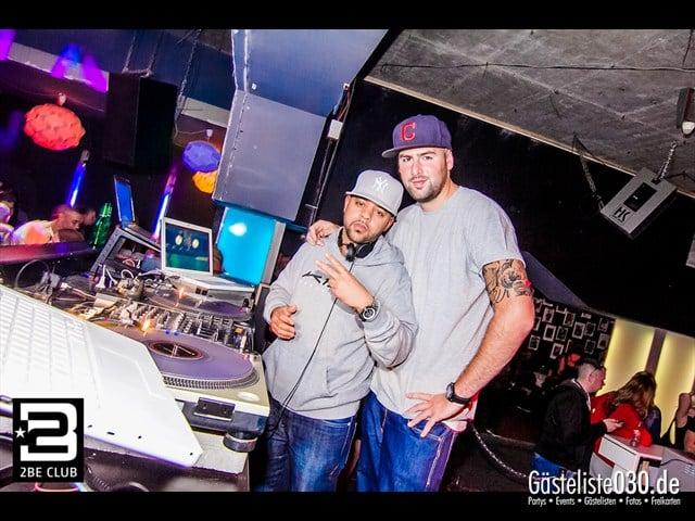 https://www.gaesteliste030.de/Partyfoto #98 2BE Club Berlin vom 14.07.2012