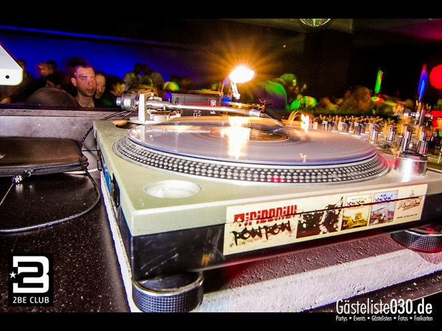 https://www.gaesteliste030.de/Partyfoto #88 2BE Club Berlin vom 14.07.2012