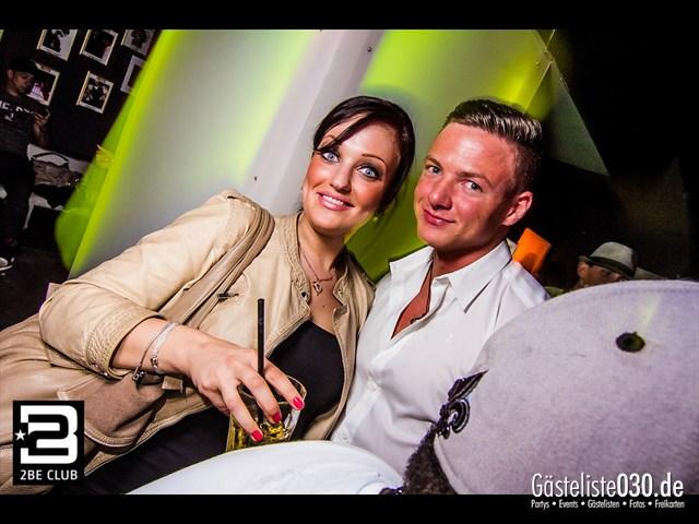 https://www.gaesteliste030.de/Partyfoto #117 2BE Club Berlin vom 14.07.2012