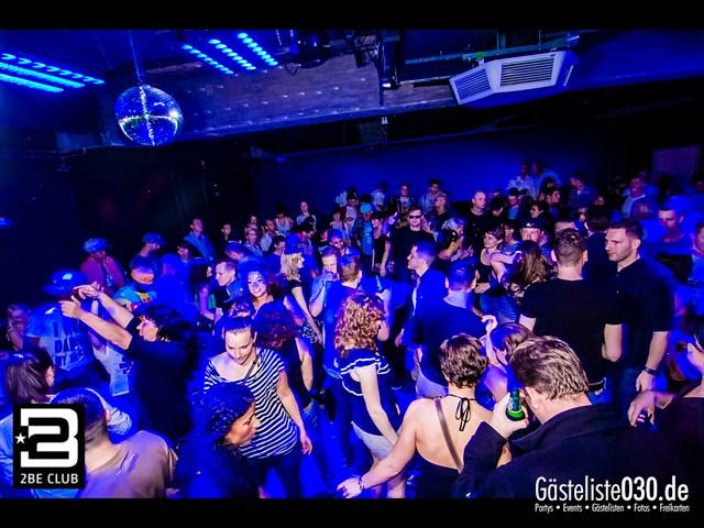 https://www.gaesteliste030.de/Partyfoto #122 2BE Club Berlin vom 14.07.2012