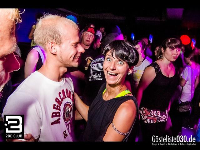 https://www.gaesteliste030.de/Partyfoto #83 2BE Club Berlin vom 14.07.2012