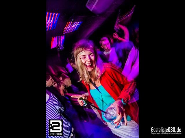 https://www.gaesteliste030.de/Partyfoto #77 2BE Club Berlin vom 14.07.2012