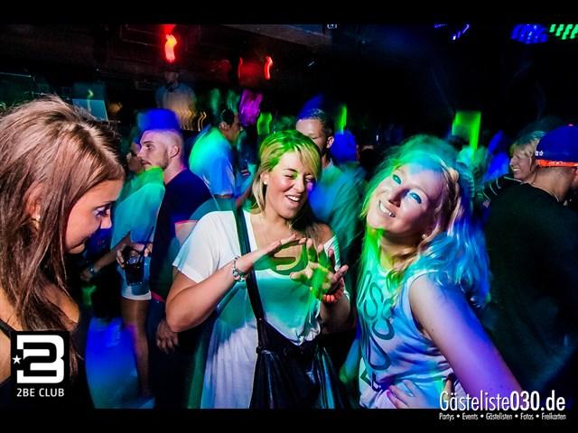 https://www.gaesteliste030.de/Partyfoto #84 2BE Club Berlin vom 14.07.2012