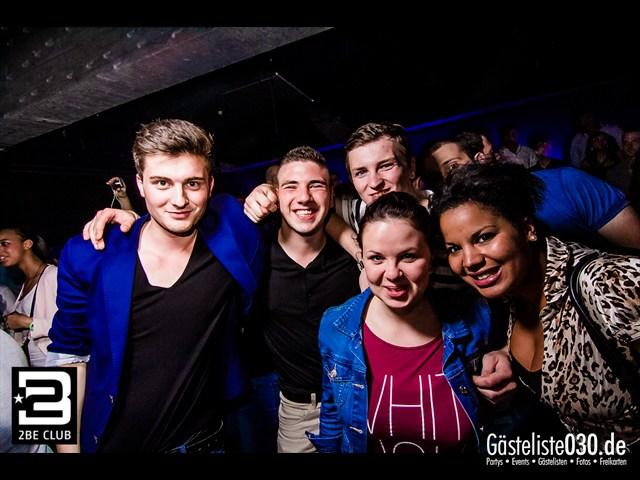 https://www.gaesteliste030.de/Partyfoto #65 2BE Club Berlin vom 14.07.2012