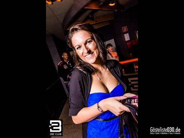 https://www.gaesteliste030.de/Partyfoto #90 2BE Club Berlin vom 14.07.2012