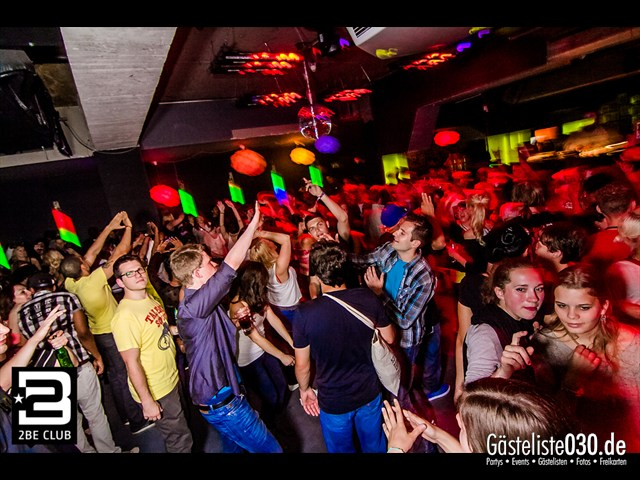 https://www.gaesteliste030.de/Partyfoto #21 2BE Club Berlin vom 14.07.2012