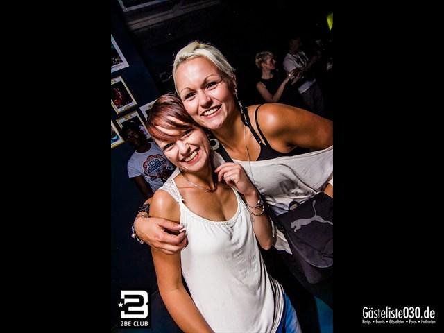 https://www.gaesteliste030.de/Partyfoto #28 2BE Club Berlin vom 14.07.2012