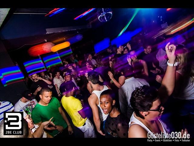 https://www.gaesteliste030.de/Partyfoto #138 2BE Club Berlin vom 14.07.2012