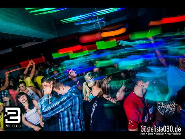 https://www.gaesteliste030.de/Partyfoto #54 2BE Club Berlin vom 14.07.2012