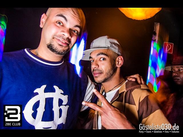 https://www.gaesteliste030.de/Partyfoto #72 2BE Club Berlin vom 14.07.2012