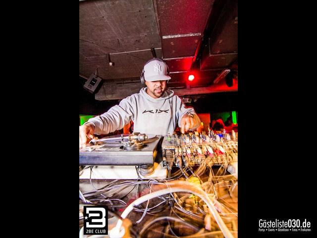 https://www.gaesteliste030.de/Partyfoto #45 2BE Club Berlin vom 14.07.2012