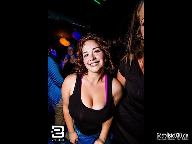 https://www.gaesteliste030.de/Partyfoto #38 2BE Club Berlin vom 14.07.2012